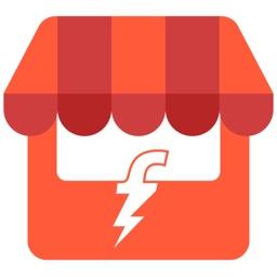 Freecharge Business
