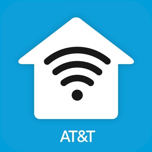 Smart Home Manager iOS App