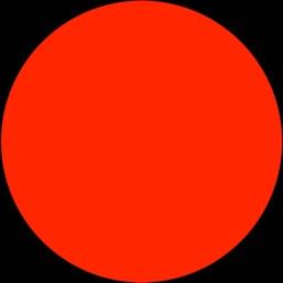 Slippy Circles