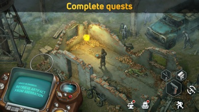 Dawn of Zombies: The Survival free Resources hack