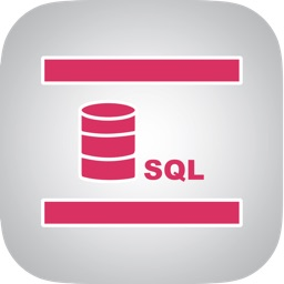 SqlProg Database Query Studio