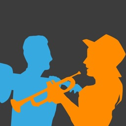 United Musicians
