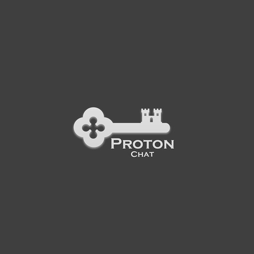 Protonchat Plus