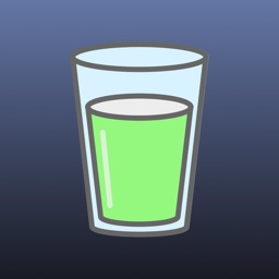 Drinks Mixer - Mix your Drinks