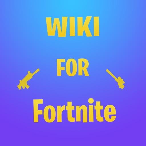 Wiki for Fortnite