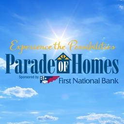 PA Parade of Homes