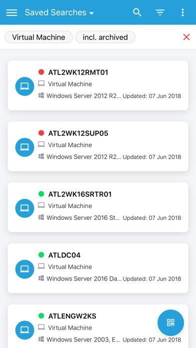 messages.download BOSSDesk software