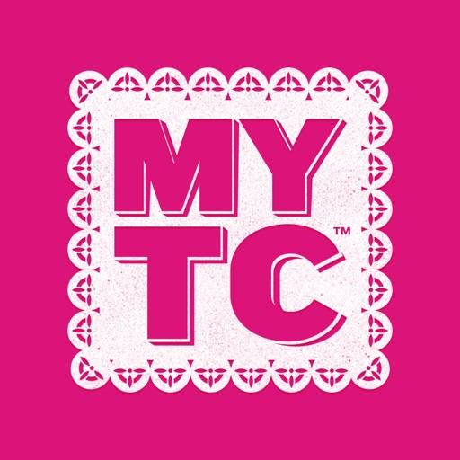My TC! Loyalty
