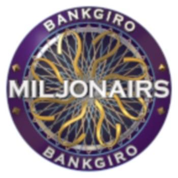 BankGiro Miljonairs