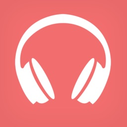 Song Maker : Free Music Mixer