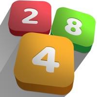 Codes for Merge Numbers! Hack
