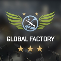 Idle Global Factory