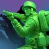 アーミーメン・ストライク:反撃 - 新作・人気アプリ iPhone