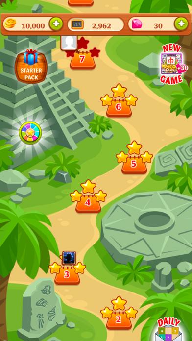 Sudoku Quest Color Soduku Game free Gems hack