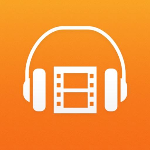 Video Saver & MP3 Converter