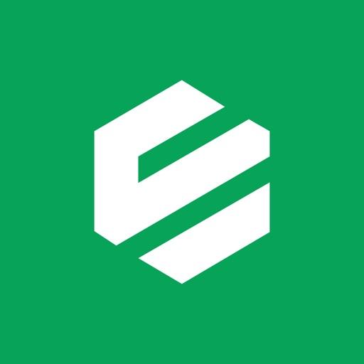 LikeDecision icon