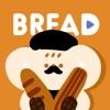面包视频 - Vlog一键字幕 & 手绘边框