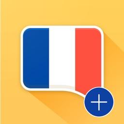 French Verb Conjugator Pro