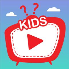 Safe Kids 4 Youtub   kiddZtube