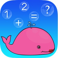 Codes for Splash Whale Math Quest Hack
