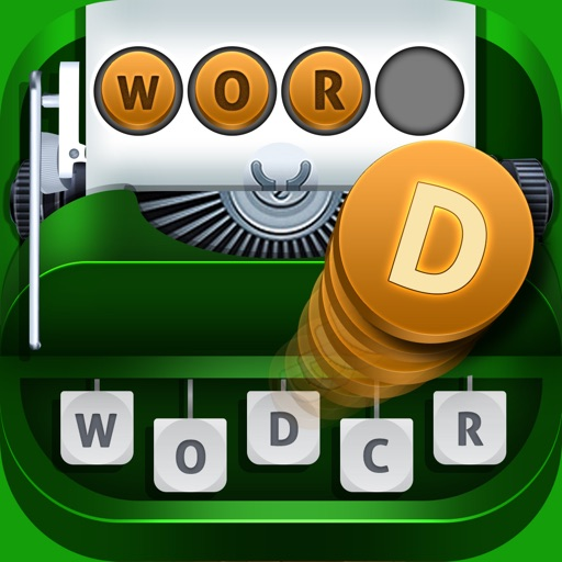 Word connect - Word Game