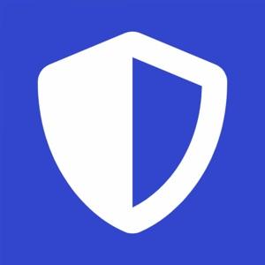 VРN Shiеld - Smаrt Dеfеndеr App Reviews, Free Download