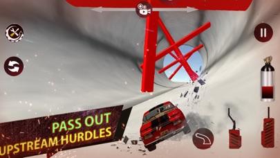 Extreme car Stuntsのおすすめ画像2