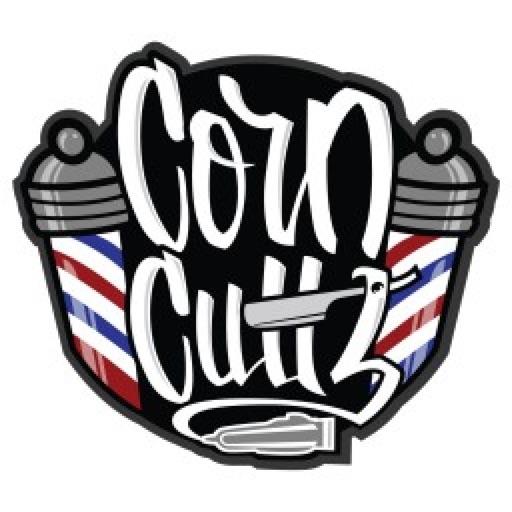 Corn Cuttz