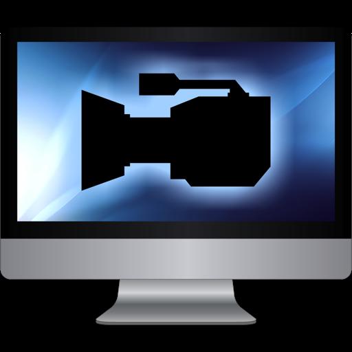 iScreen Recorder