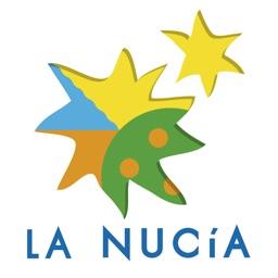 La Nucia App