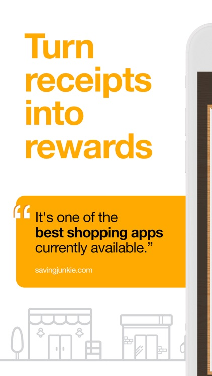 Fetch Rewards: Earn Gift Cards screenshot-5