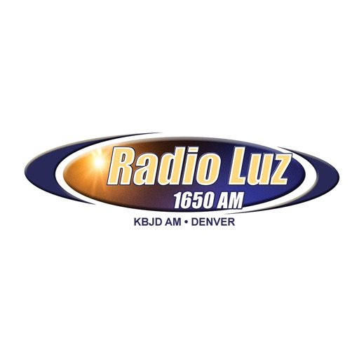 Radio Luz 1650 AM