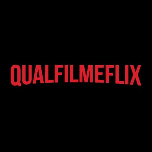 QualFilmeFlix - What to watch