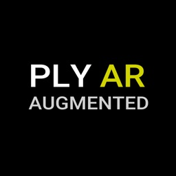 PLY Augmented Reality