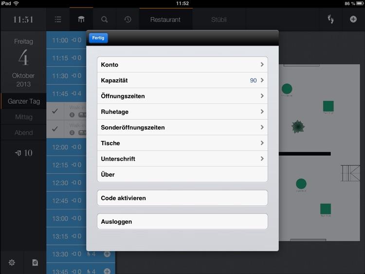Localina 2 screenshot-4