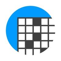 USA TODAY Crossword Hack Online Generator  img