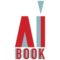Codes for AI Book Hack