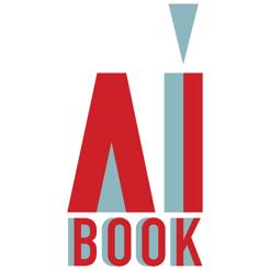 AI Book