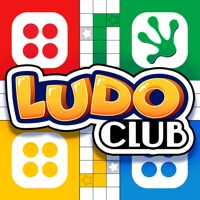 Ludo Club - Fun Dice Game Hack Online Generator  img