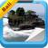 Bali-Indonasia Offline Guide