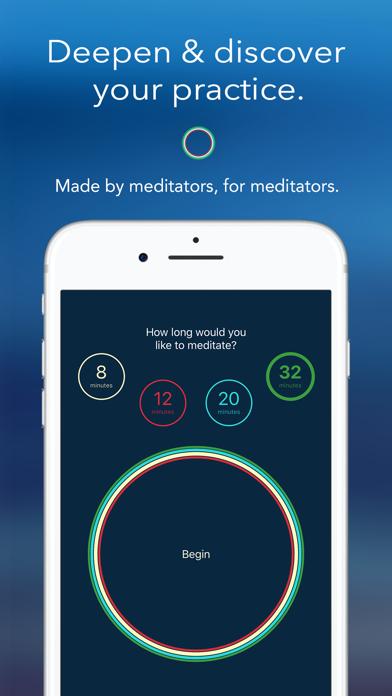 Descargar Timeless | Meditation para Android
