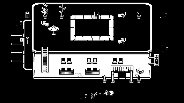 Minit screenshot-2