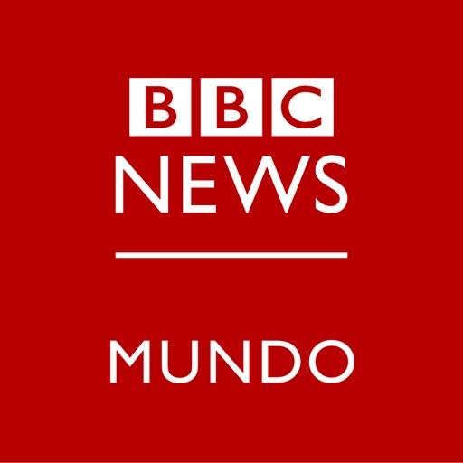 BBC Mundo iOS App