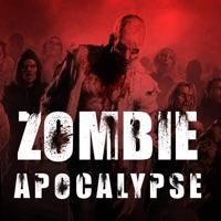 Codes for Zombie Apocalypse GPS Hack