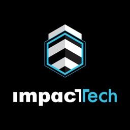 Impact Phone Voip Softphone