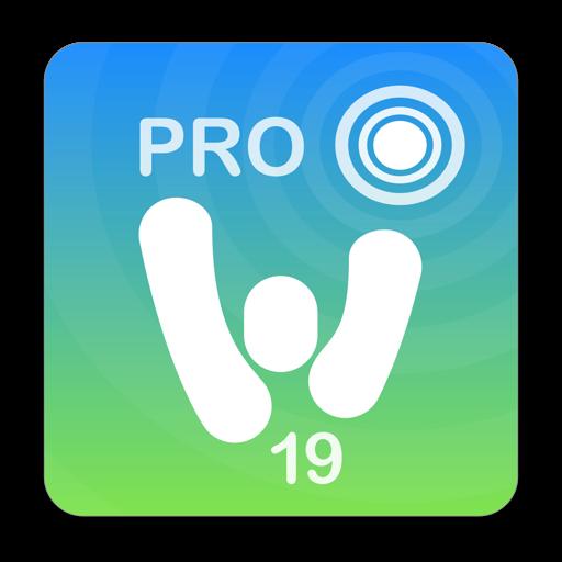 Wotja Pro 19: Generative Music