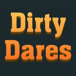 Sex Actions - Dirty Dares