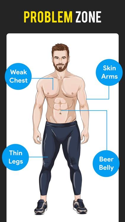 Weight Loss - Slimming screenshot-9