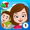My Town : ファミリーホーム - iPadアプリ