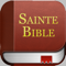 App Icon for La Sainte Bible LS App in Belgium IOS App Store